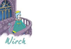 Banner Layout (without Bkg, Real) by edithnyt