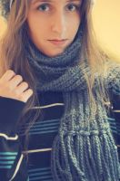 ID September 2013 by Lodchen-Photography