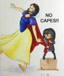 No Capes by prettypixie4949