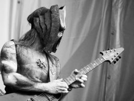 behemoth live by moonshield-addicted