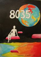 8035 - Front cover by lilis-gallery