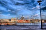 London HDR 2 by Rygas
