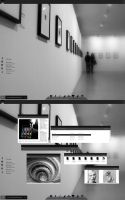 Museo..7 by Bonifas2000