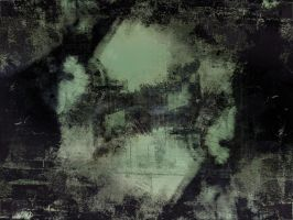 grungy texture 01 by minnie-brushes