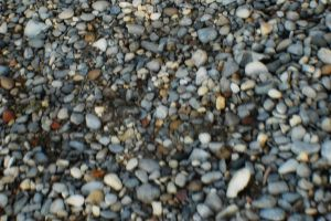 Texture 003 - Rocks and Pebble by StckUnlmtd