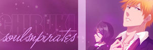 IchiRuki Banner for SNP by simplyKia