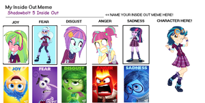 Shadowbolt 5 Inside Out by Pokemongril762