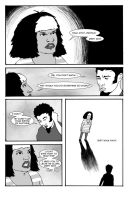 Death Head pg. 10 by jaffaanonymous