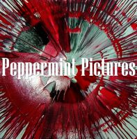 Peppermint Pictures by PeppermintPictures