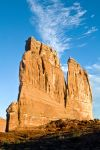 Arches National Park 8 by arches123