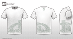 TypeWEAR -Would You Wear This? by wellgraphic