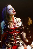 Theatres des Vampires by Ultra-Vixen