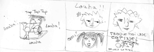 strip01 by louha