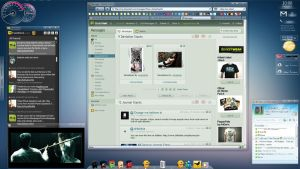 9-6-10 screenshot by breakerr