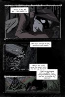 AC - Page 19 by IntroducingEmy