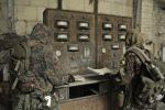That switch there (S.T.A.L.K.E.R. cosplay) by DrJorus