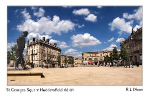 St Georges Square Huddersfield rld 01 dasm by richardldixon