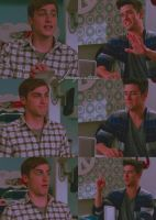 KOGAN! by alwaysbemybtr