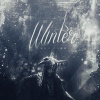 Winter has come. by CitizenWorld