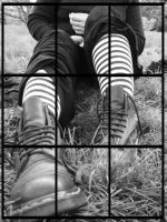 Doc Martins by priscashow