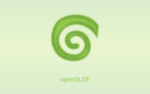 openSUSE by 314zdec