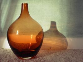 Vase 1 by bean-stock