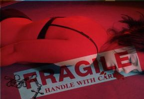 Fragile by faerykisses