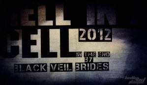Hell in a cell 2012 by themesbullyhd