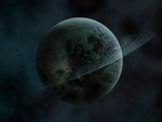 New_Planet_with_Rings_by_Worldnewser.png