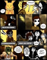 Creeps - pg.17 by SabrinaNightmaren