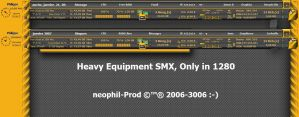 Heavy_Equipment_Hor_1280_Pack by neophil