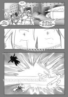 TF - The Messenger 2 Page 12 by Yula568