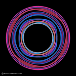 Rings of Joy by Bulldoggenliebchen