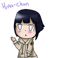 Hinata by Doctor-Y-Lime