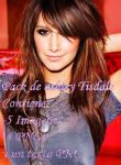 Pack de Ashley Tisdale by renata2003