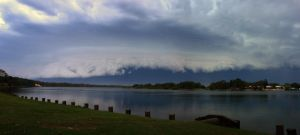 Storm Coming by shear-atmos-fear