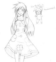 ToA: Asch in a Sundress by Krystalline-Rain