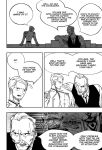 Chapter 5 - Page 12 by vonmatrix5000