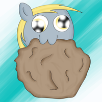 I Made You A Cookie... by dmtb