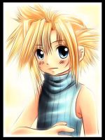 Cloud by Checkered-Fedora