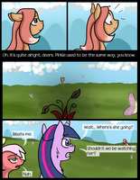 MLP:G C1-P17 by ive-moved-bitches