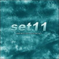 set11 by XxTotalchaos17xX