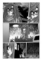 BTTB ch 1 - page 022 by Keed-Kat
