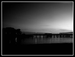 Jekyll Island 003 by sees2moons