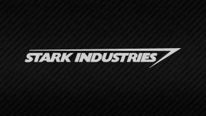 Stark Industries | Wallpaper by Squiddytron