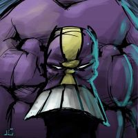 the MAXX by dinmoney