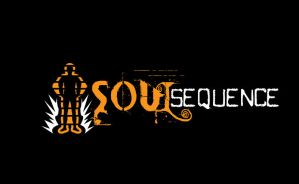 SoulSequence Logo by luh-yart