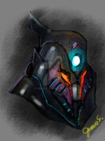 Helmet1 by joma33