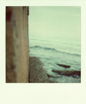 the sea by morning by hepikied