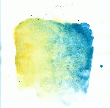 Watercolor textures 03 by tuesdayraindrops